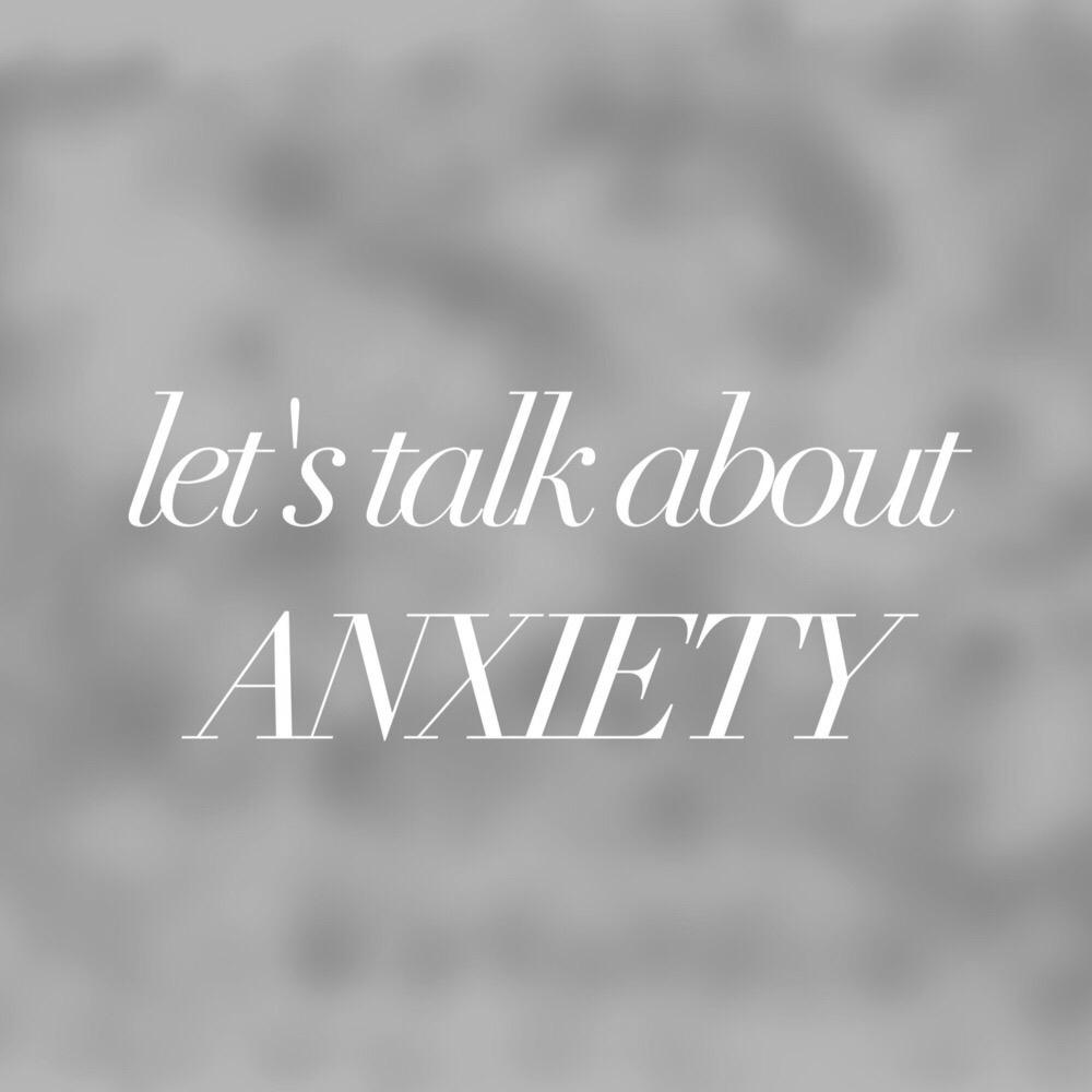 Anxiety-BW.jpg