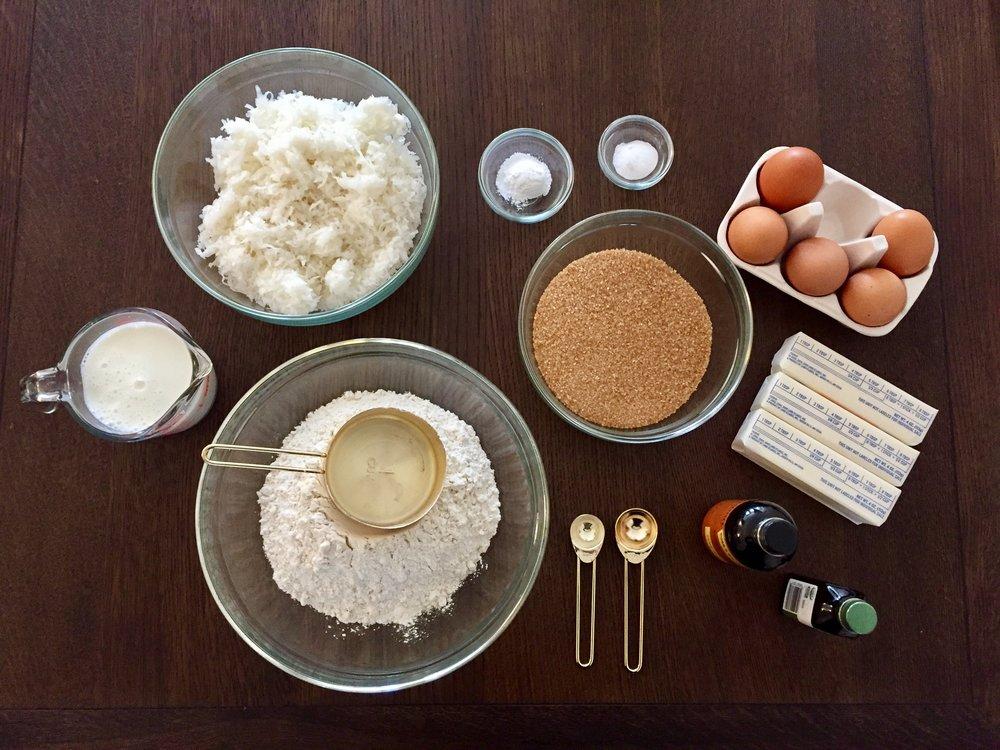 Coconut-Cake-1.jpg
