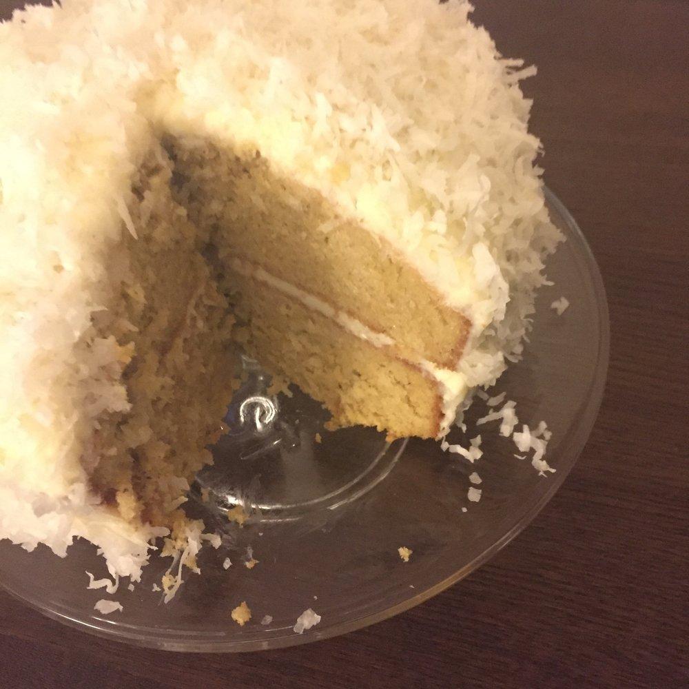 Coconut-Cake-10.jpg