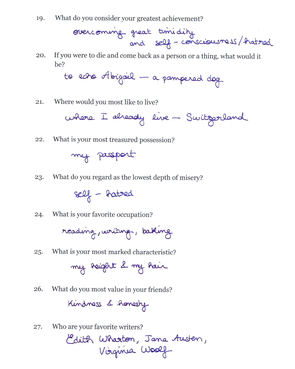 Olivia-Proust-Questionnaire-3.png