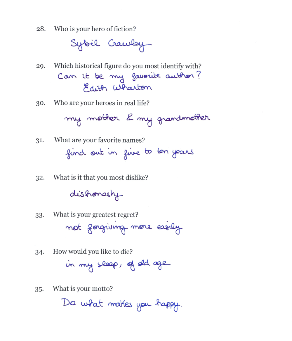 Olivia-Proust-Questionnaire-4.png