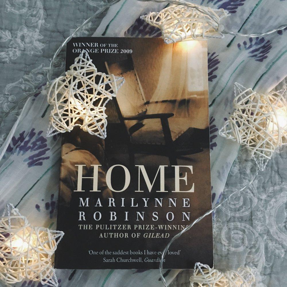 Robinson-Home.jpg