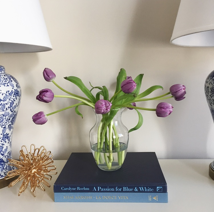 Photosensitive-Close-Up-Tulips.jpg