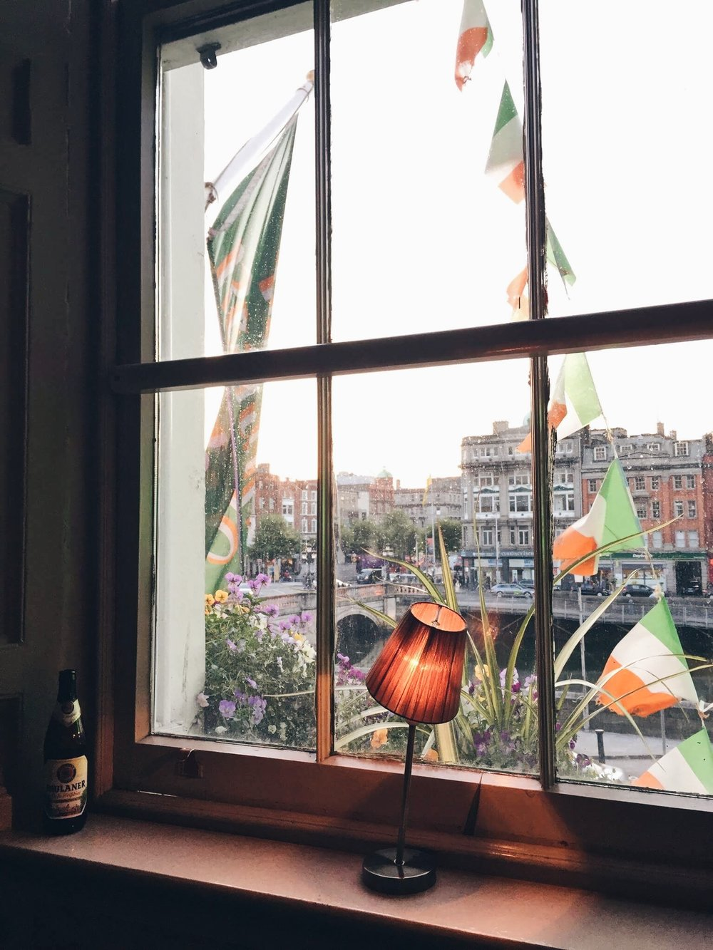 Dublin-8.jpg