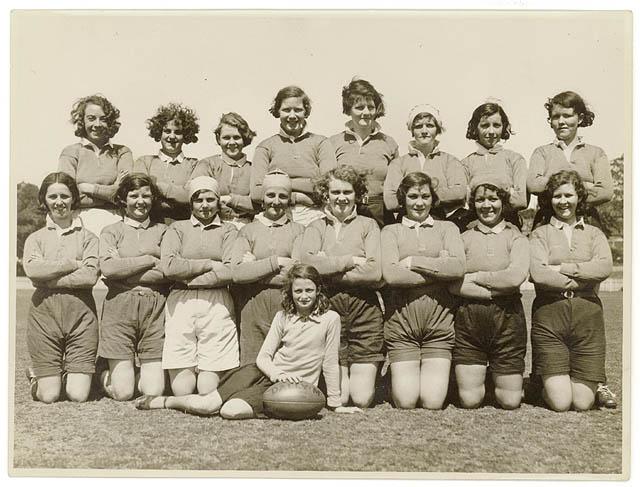womens-rugby.jpg