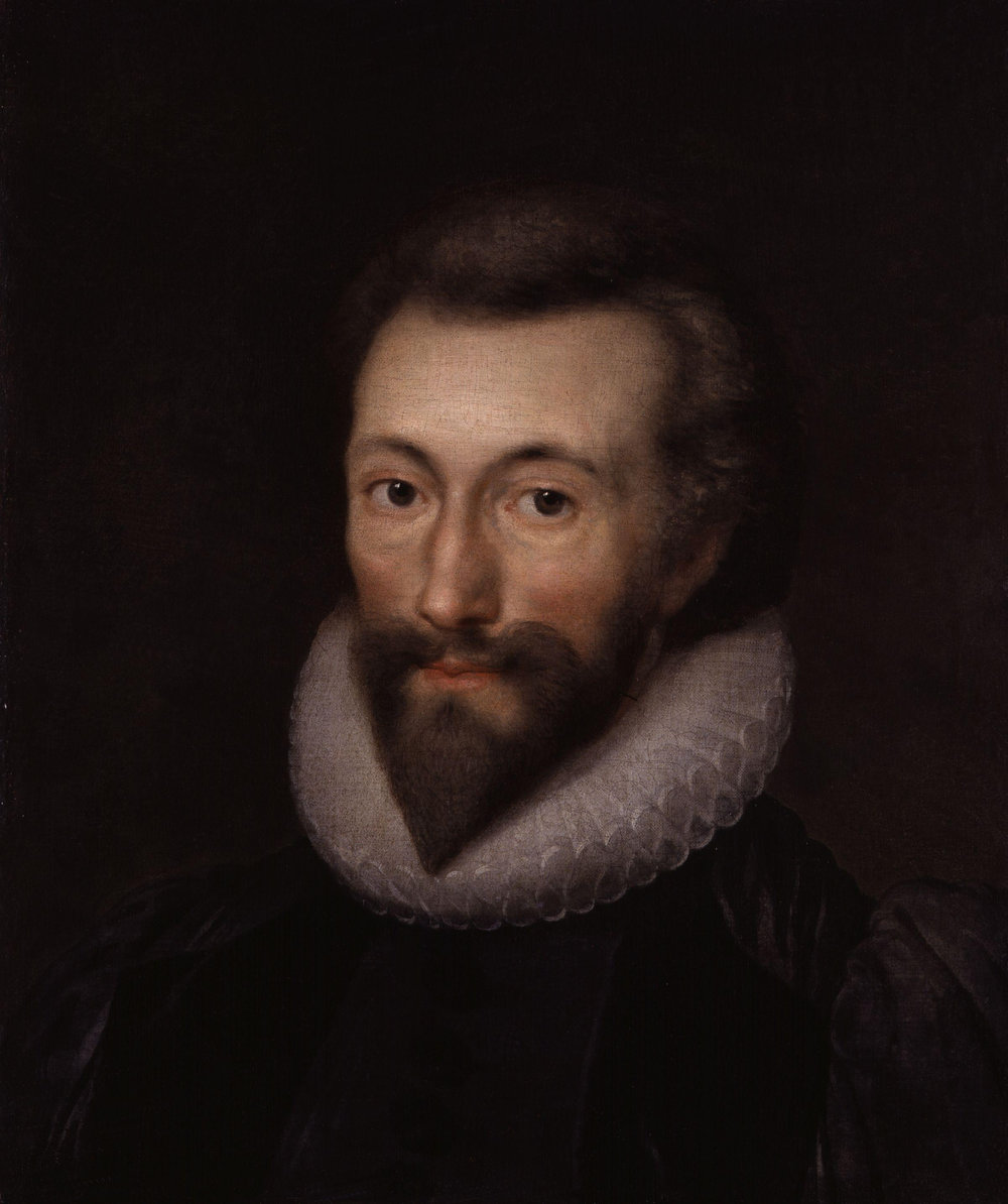John_Donne_by_Isaac_Oliver.jpg