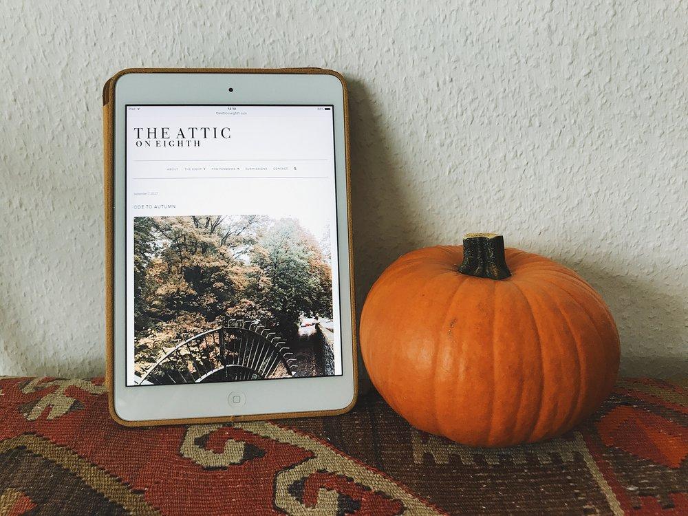October-1.jpg