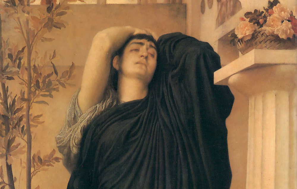 1869_Frederic_Leighton_-_Electra_at_the_Tomb_of_Agamemnon.jpg