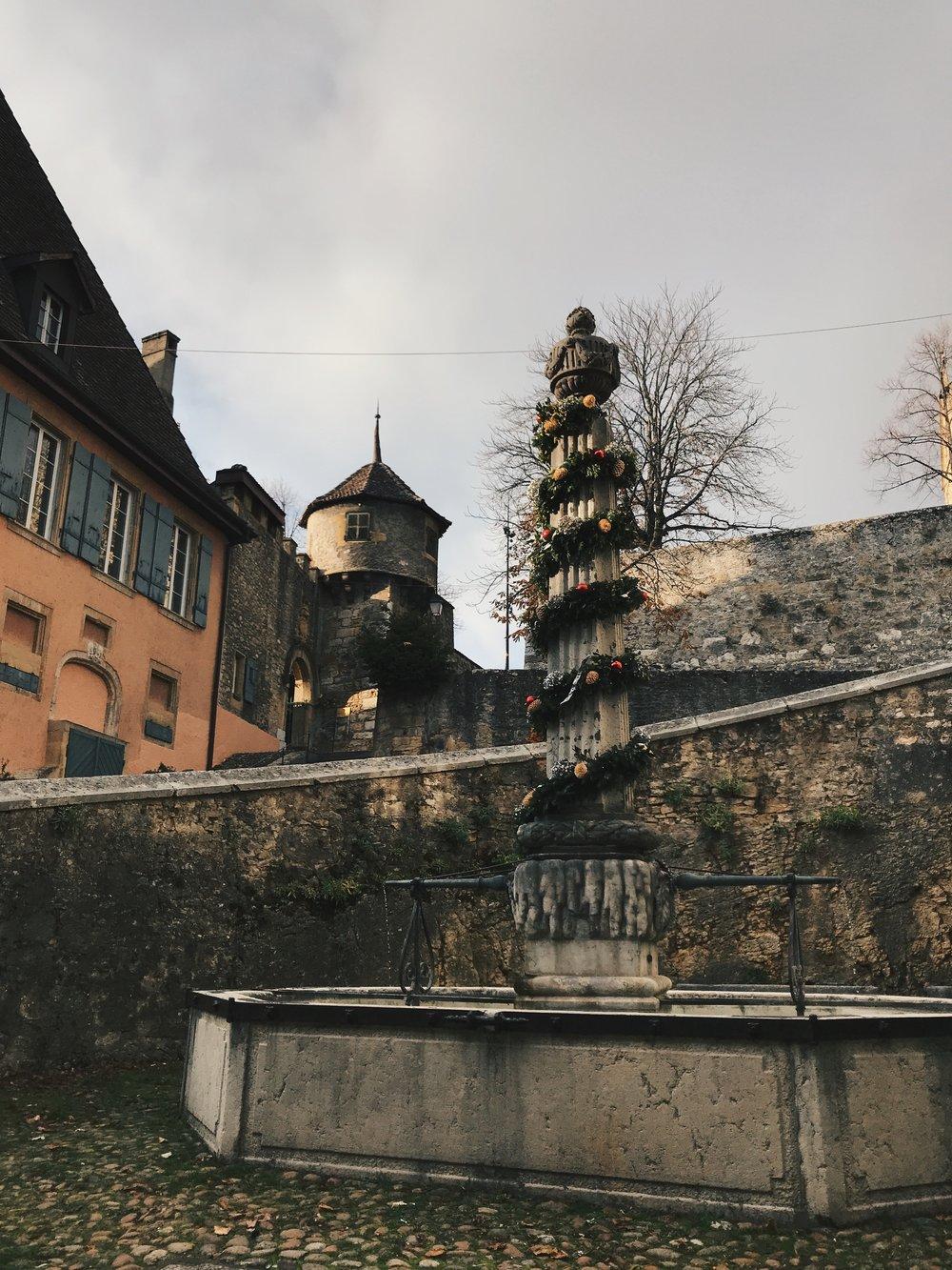 Neuchâtel-2.jpg