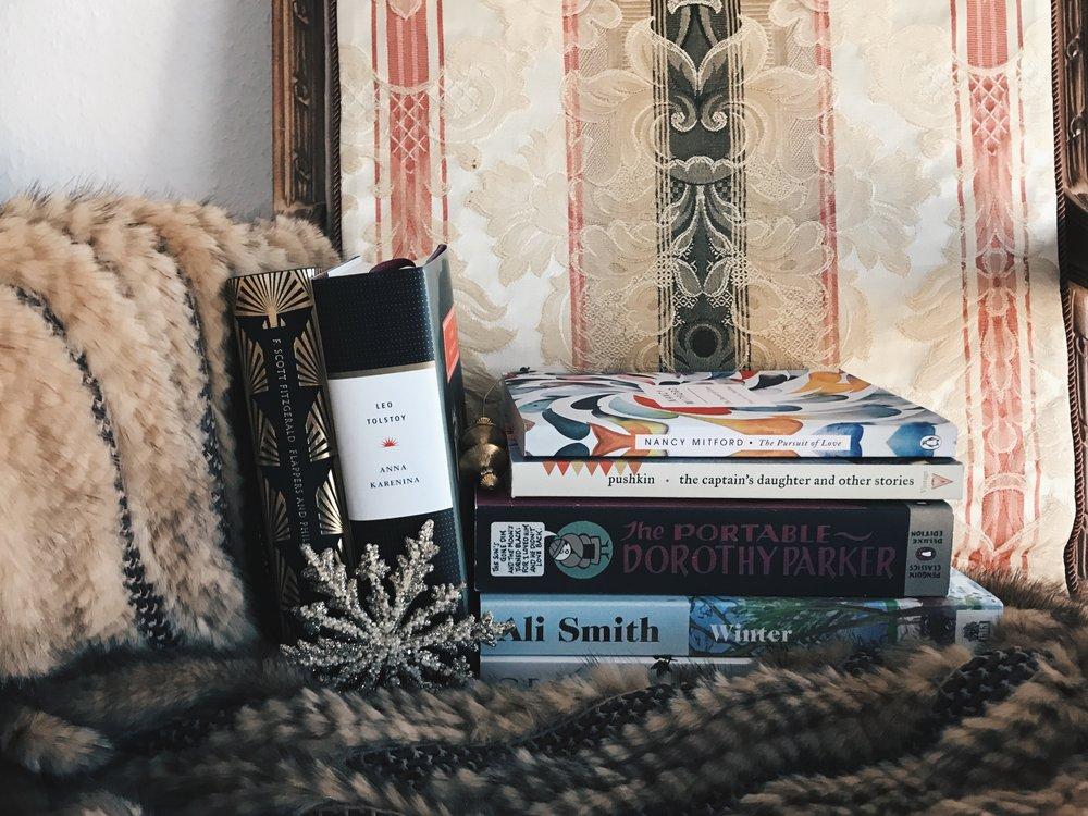 Winter Reading List.jpg