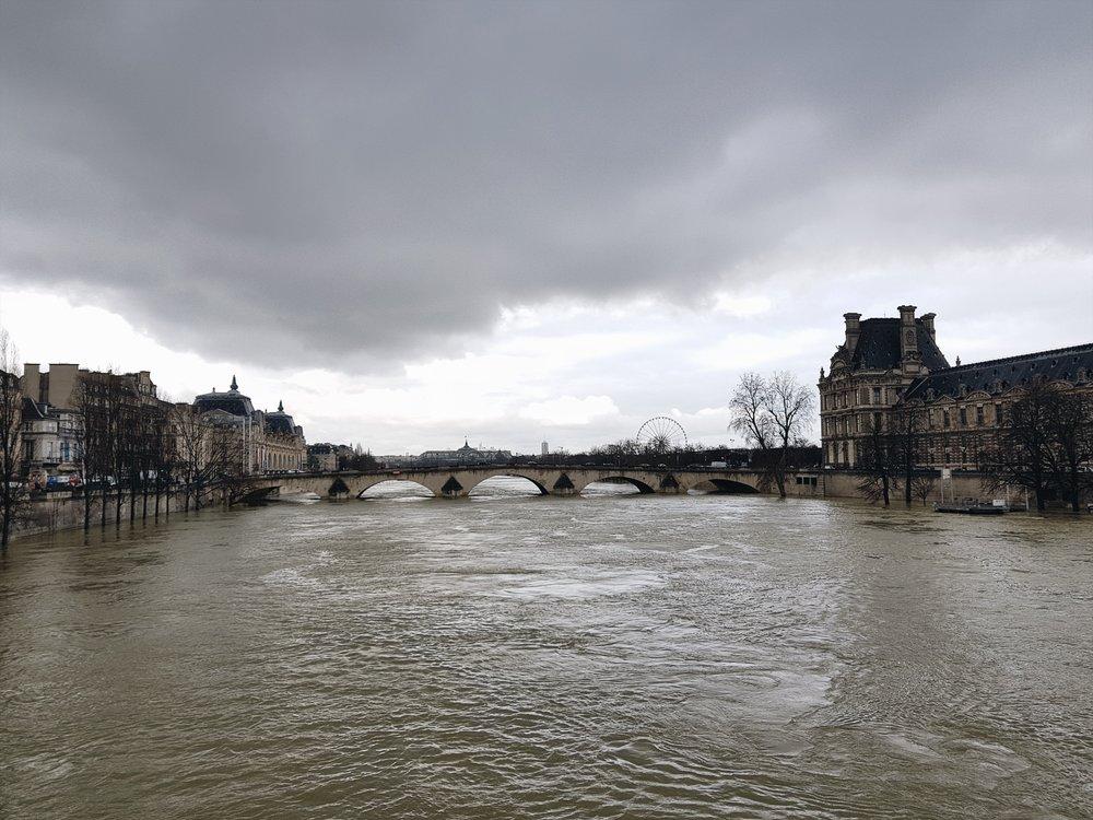 Paris 1.JPG