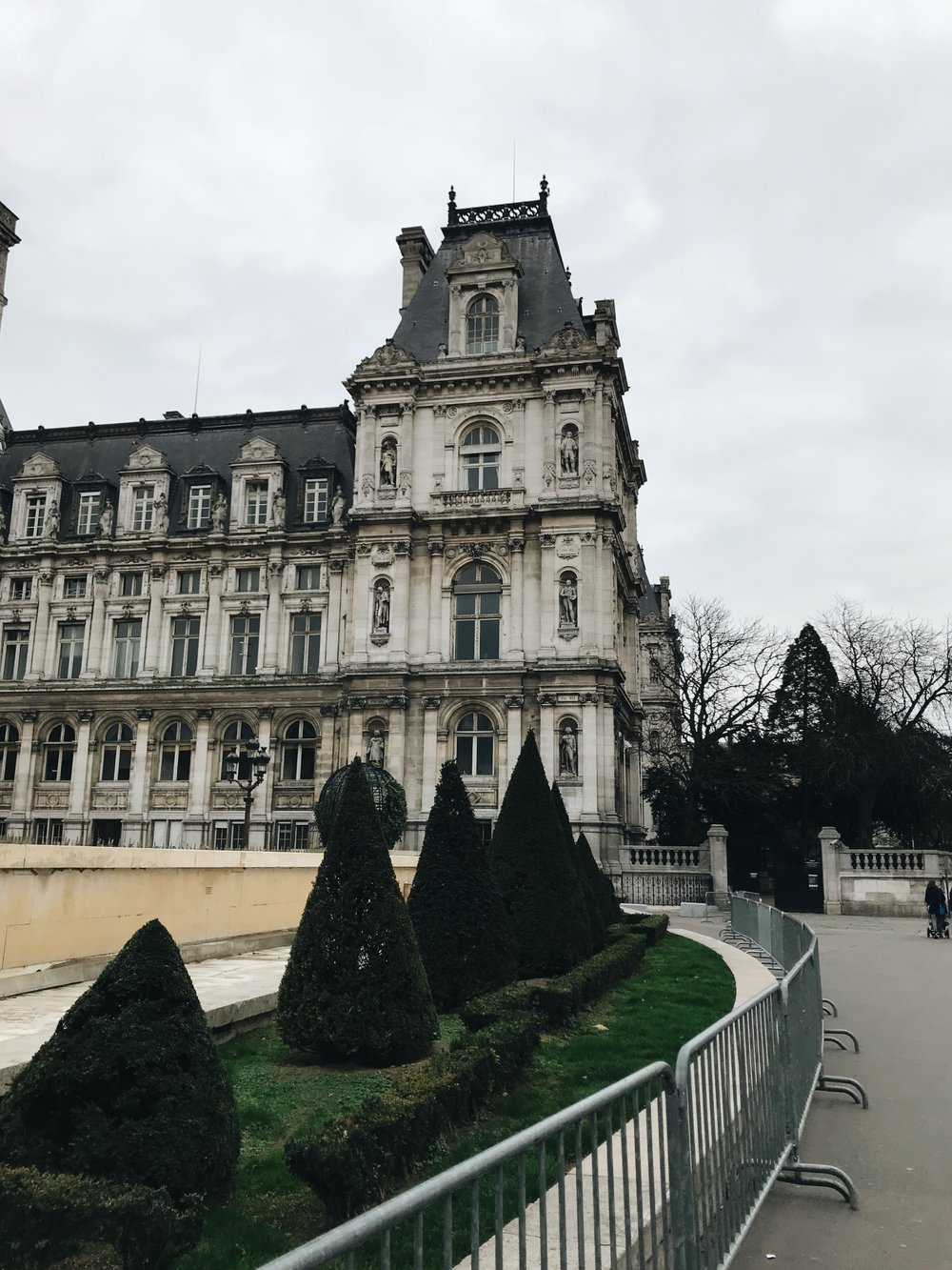 Paris 8.JPG
