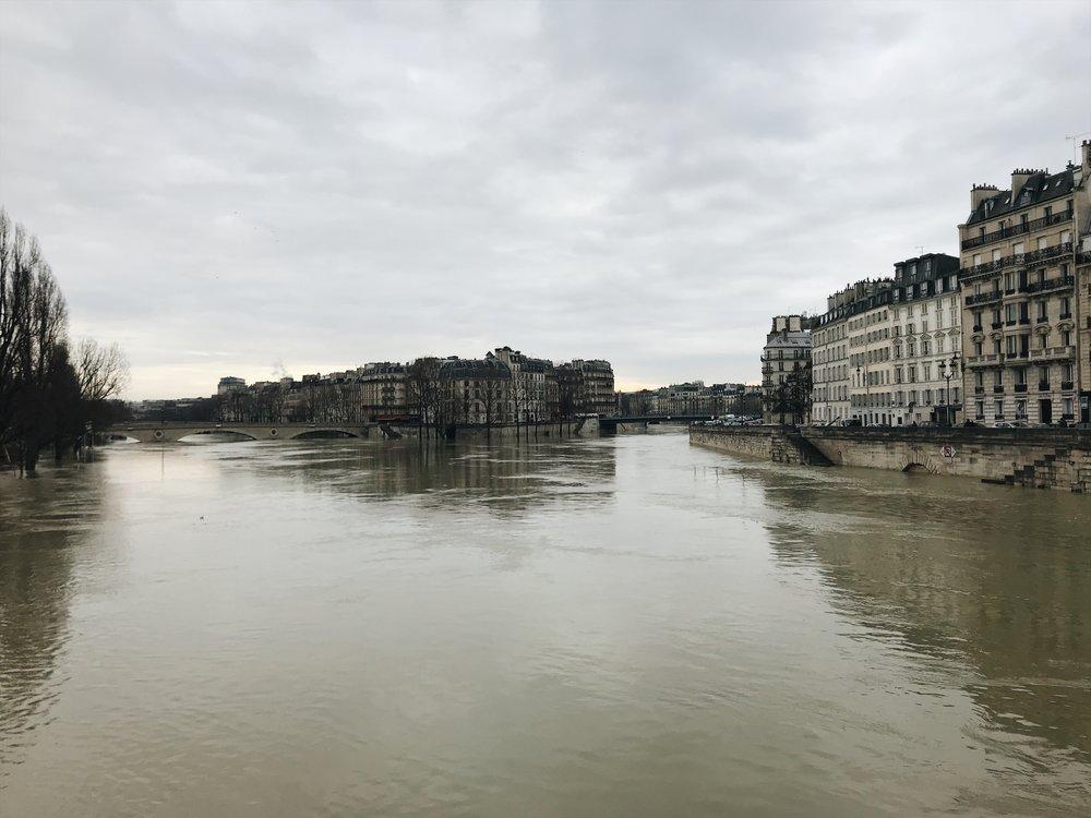 Paris 9.JPG