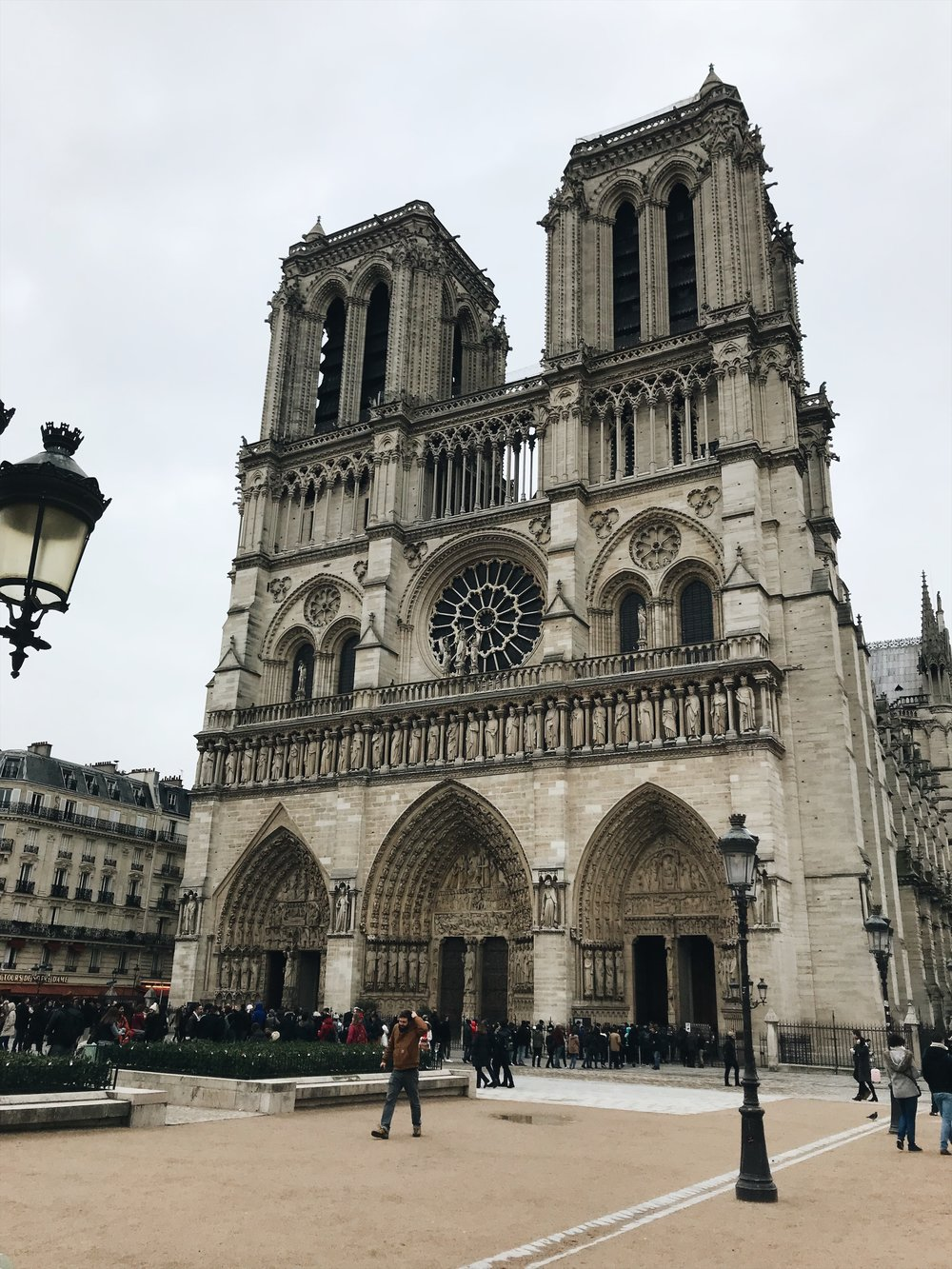 Paris 10.JPG