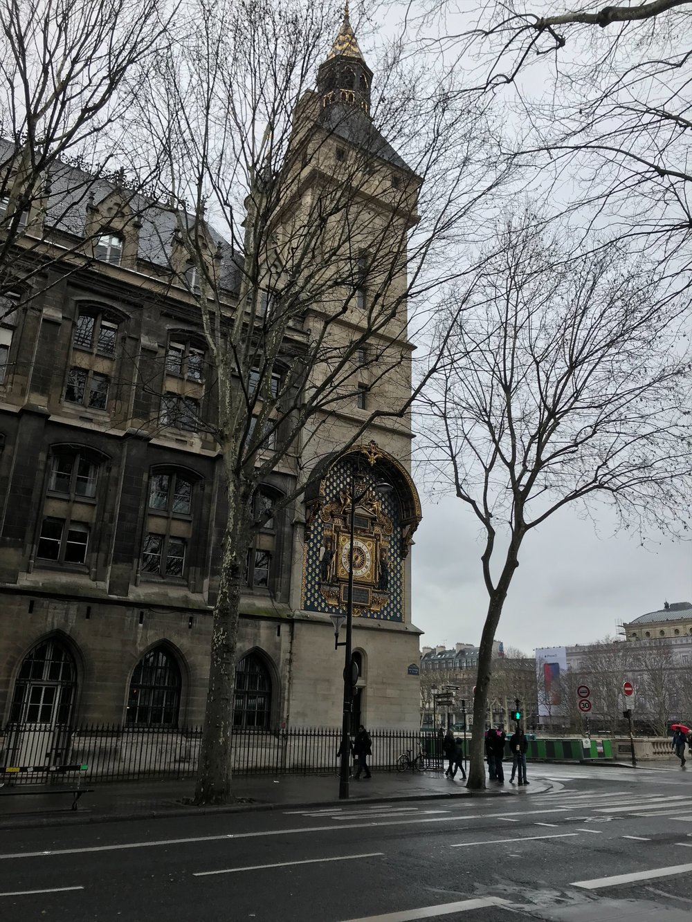 Paris 17.JPG