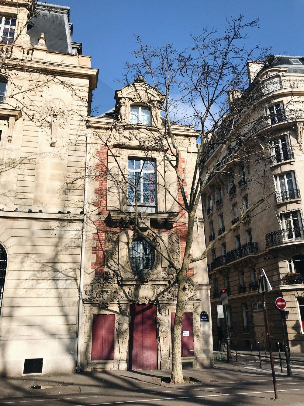 Paris 23.JPG