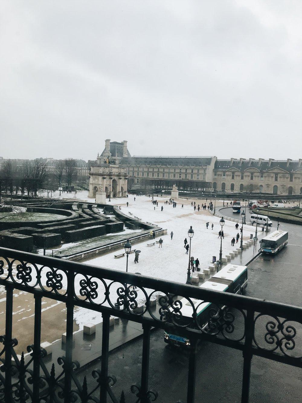 Paris 30.JPG