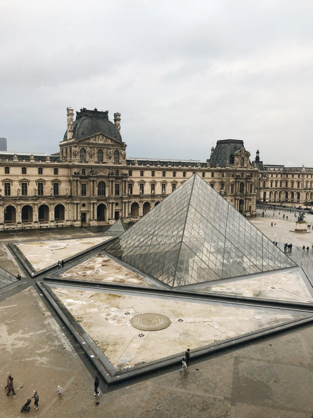Paris 34.JPG