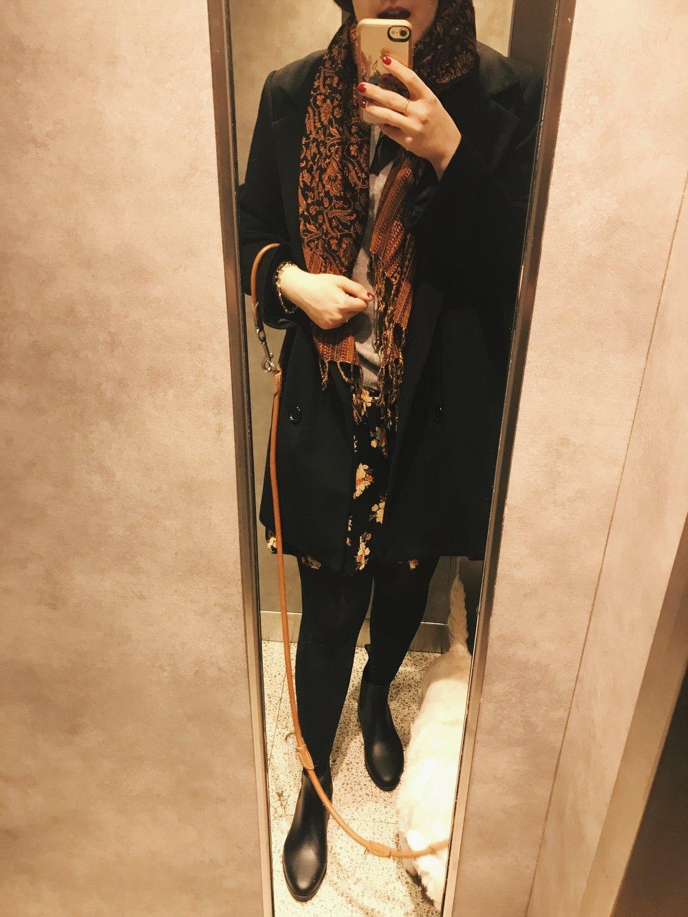 floral mini skirt.jpg