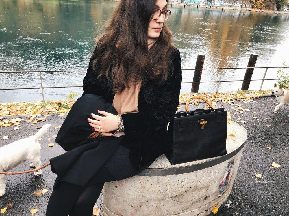 black velvet 2.jpg