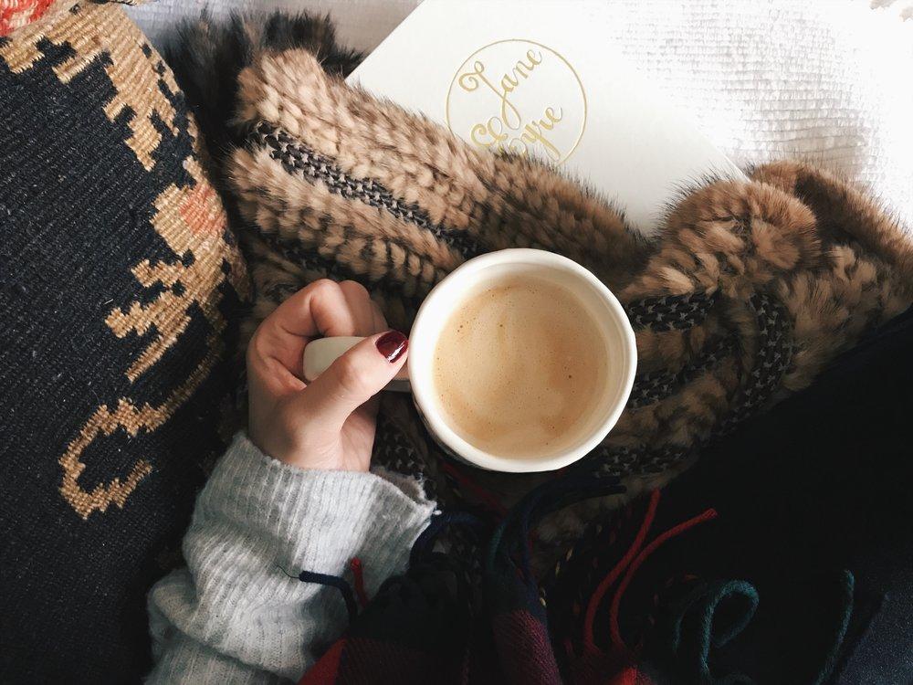 Winter Latte.jpg