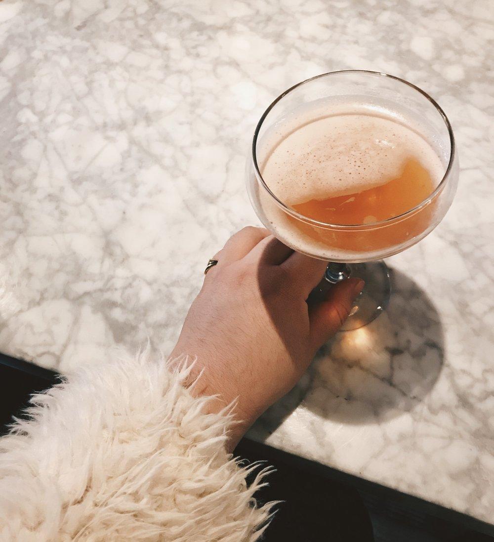 raquel_drinks.JPG