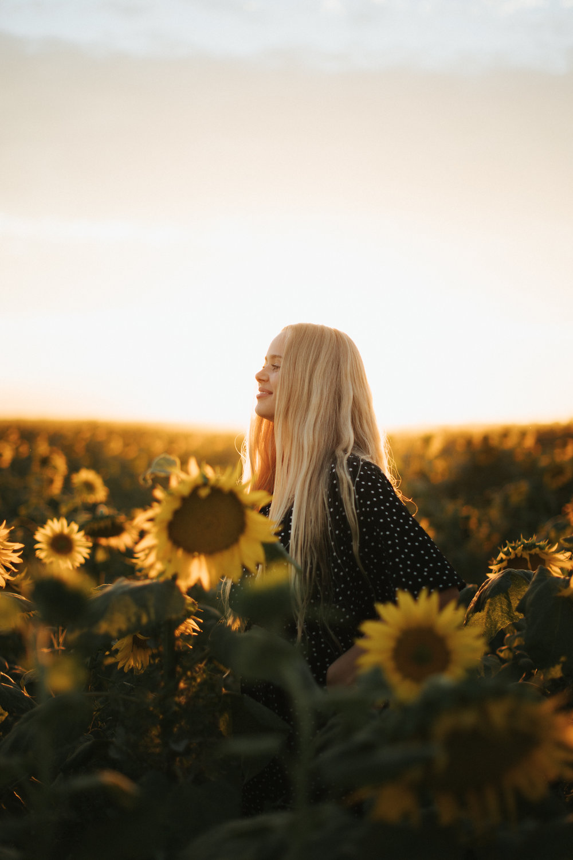 070618-SunflowersSofie-141.jpg