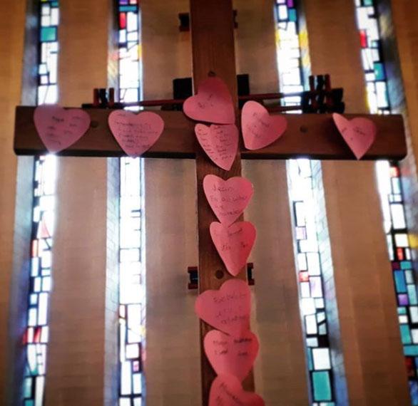 heart cross.jpg