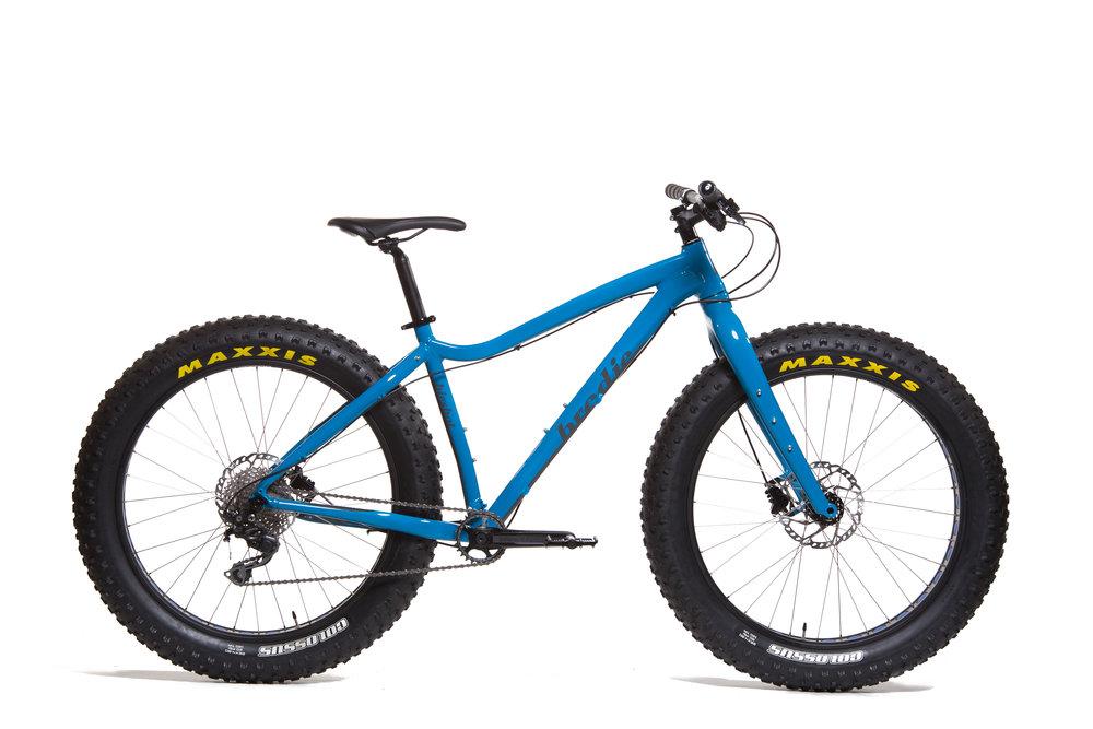 BigShot - $2099