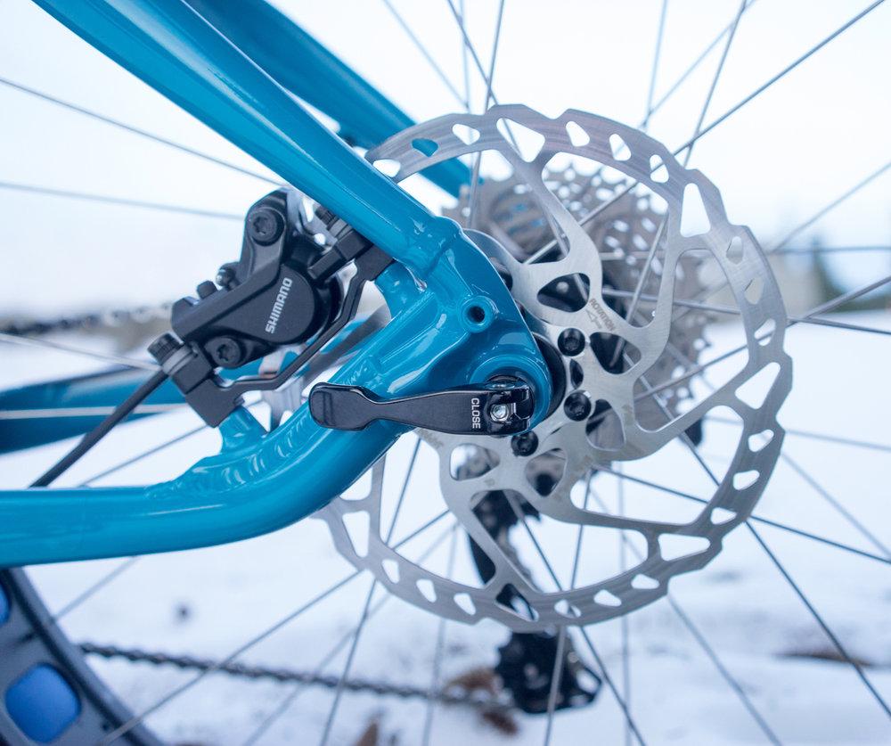 bigshot brakes.jpg