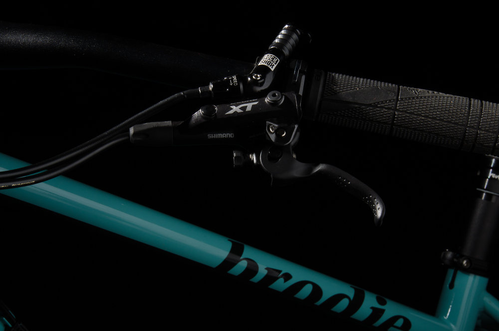 climbmax brake lever.jpg