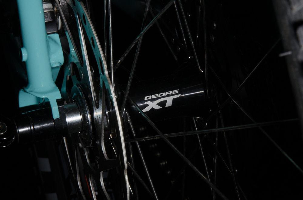 climbmax hub.jpg