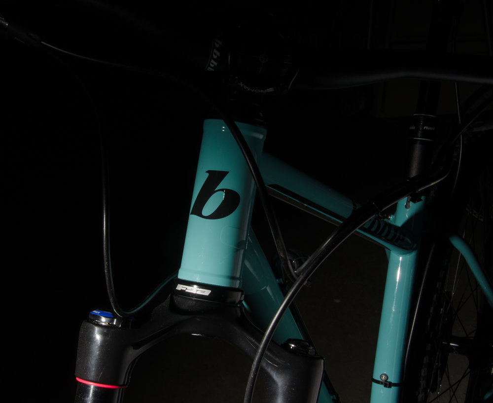 climbmax head tube.jpg
