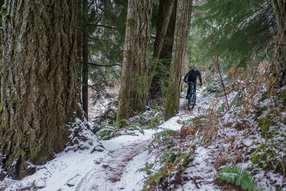 2018 ClimbMax Snow 5.jpg