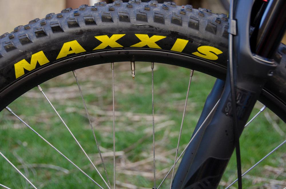 climbmax maxxis.jpg