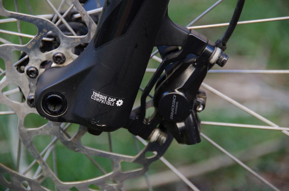 climbmax front brake.jpg