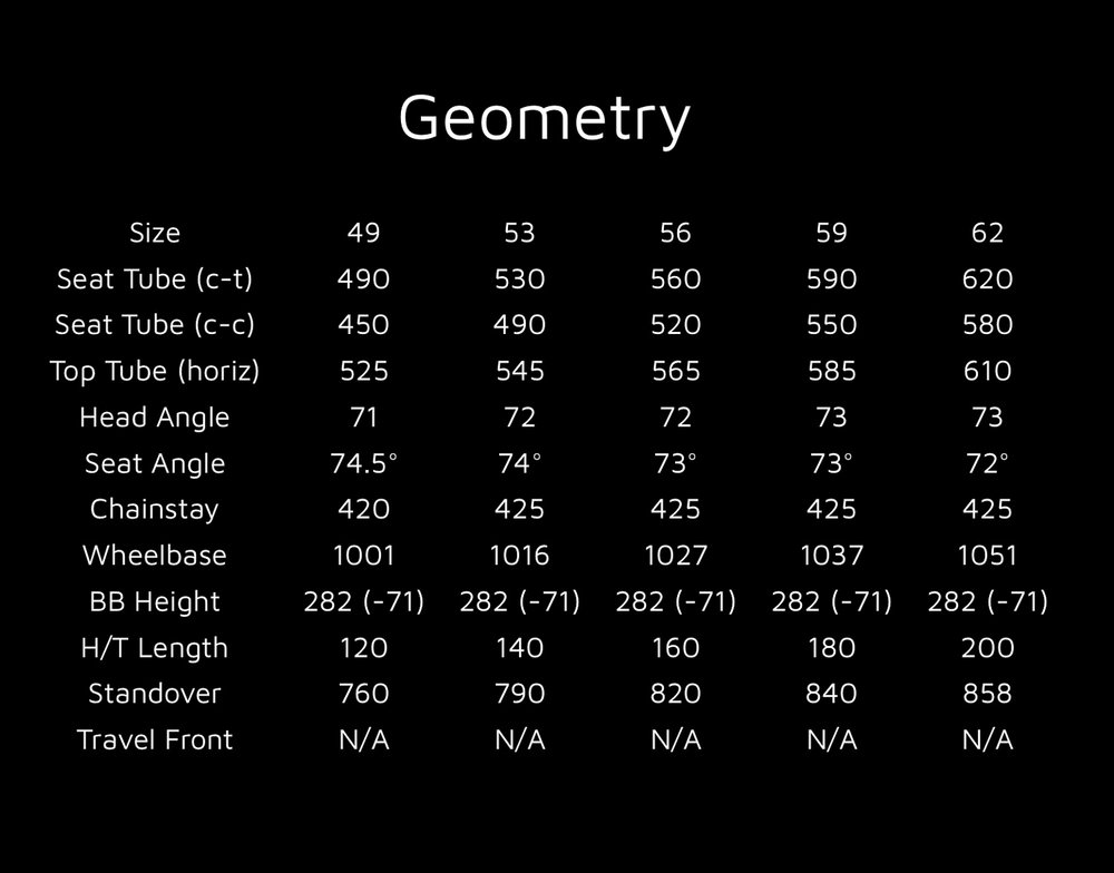 2016 Romax Geometry .jpg