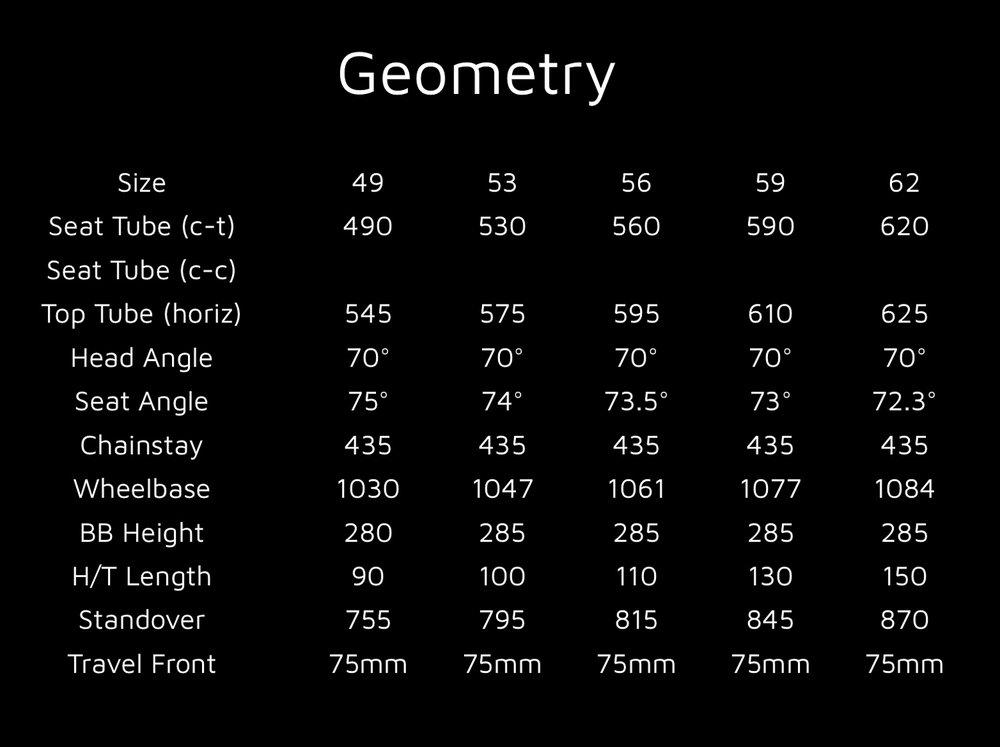2016 Salish Geometry .jpg