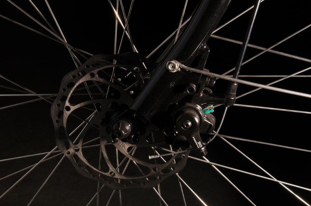 Section 8 brake.jpg