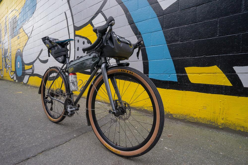 Tiber bikepacker 1.jpg