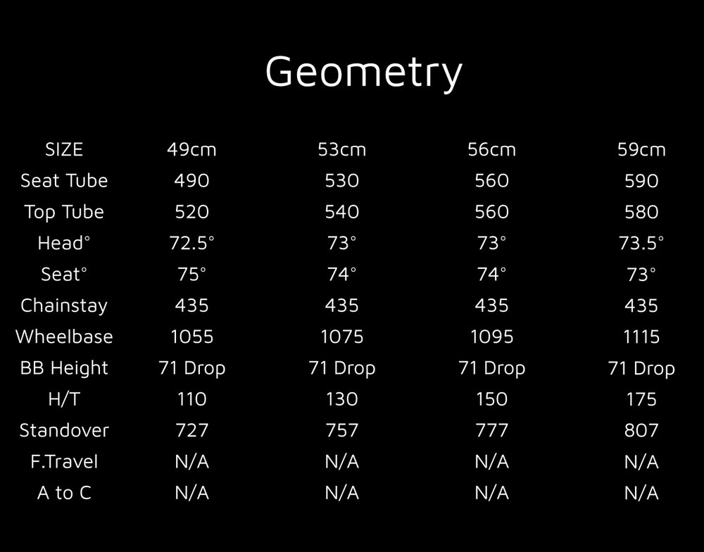 2015 Bolt Geometry .jpg