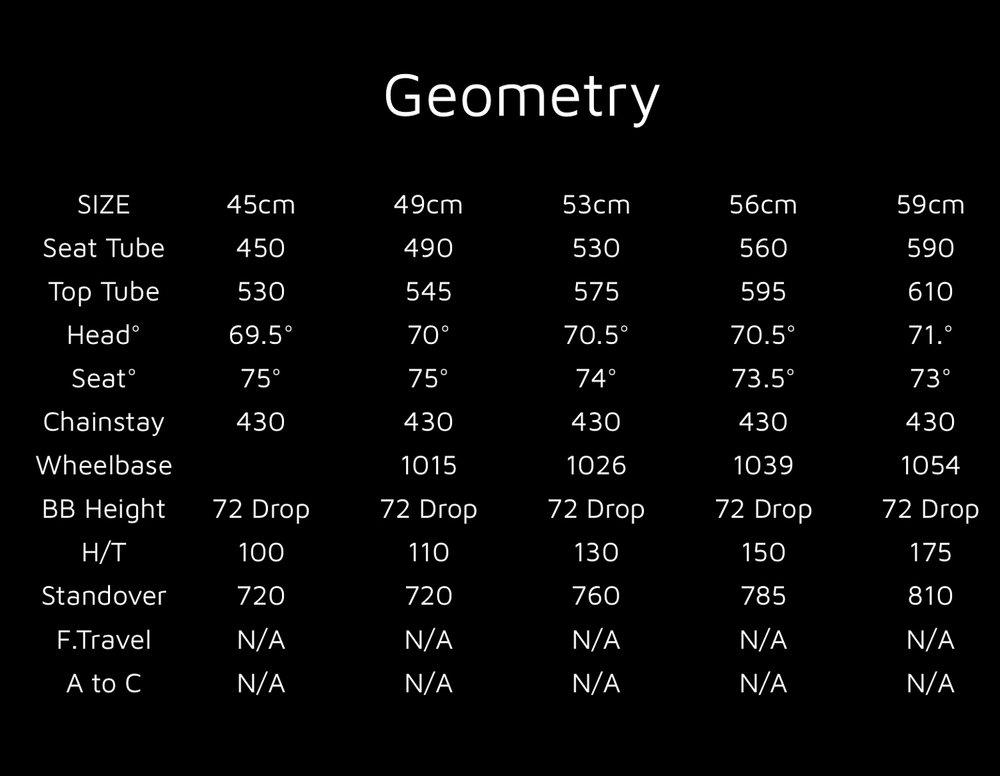 2015 Energy Geometry .jpg