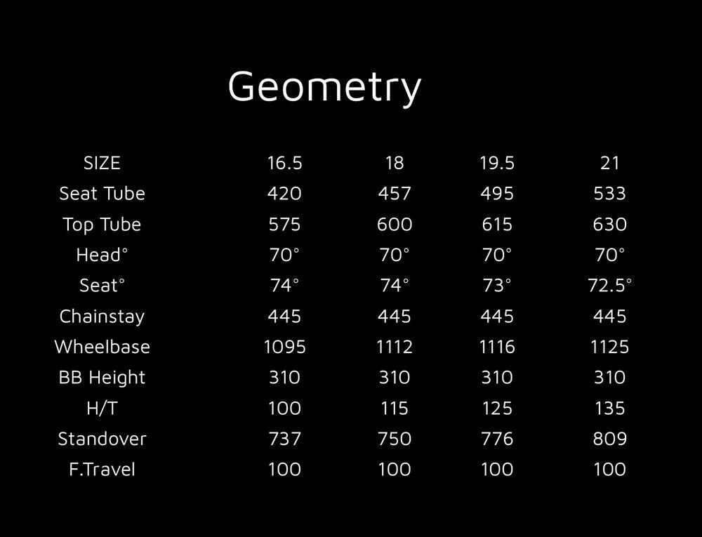 2015 Fuzz Geometry .jpg