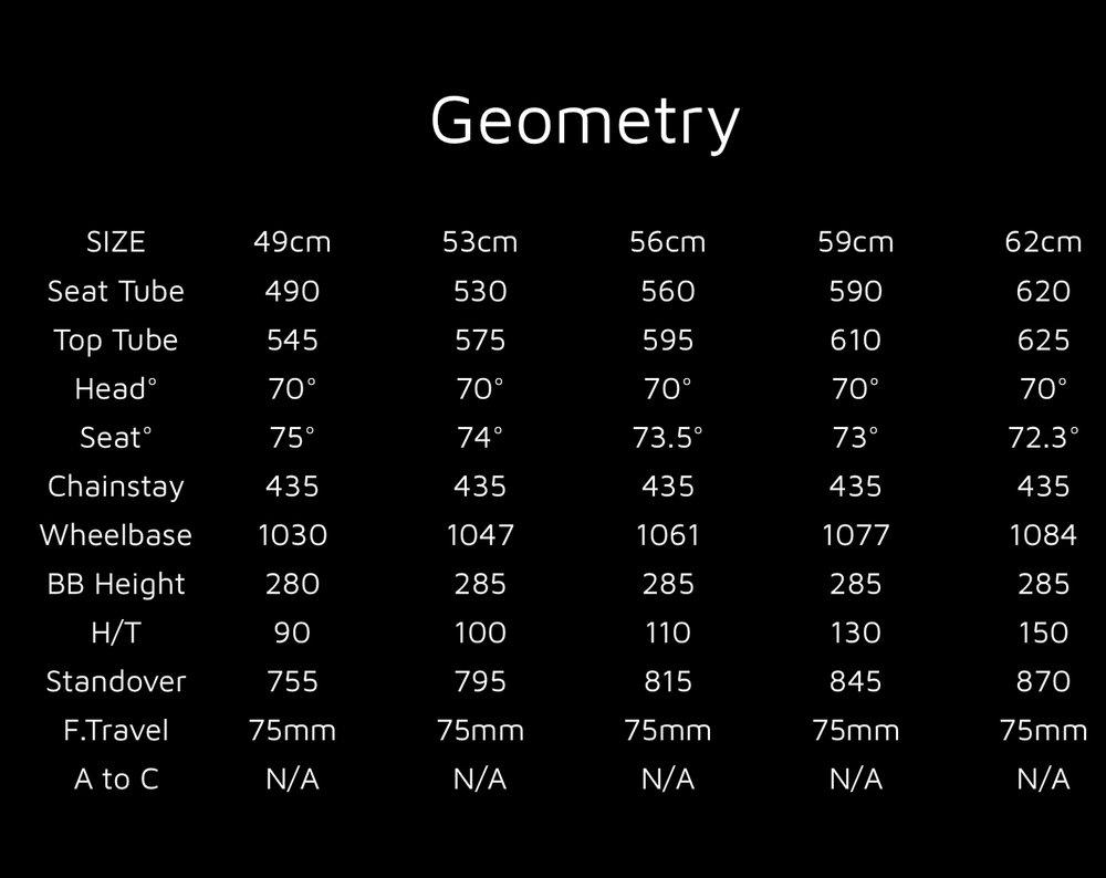 2015 Salish Geometry .jpg