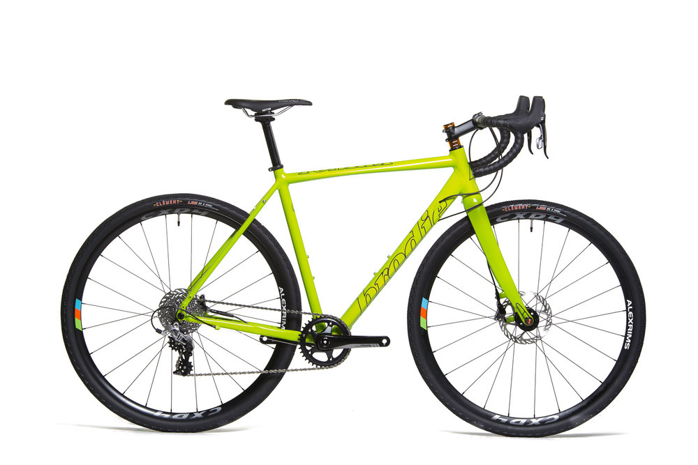 Romax 1X - $2999