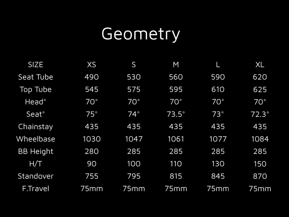 2014 Sasamat Geometry .jpg
