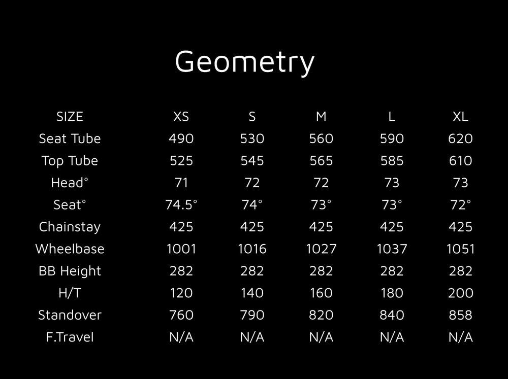 2014 Romax Geometry .jpg
