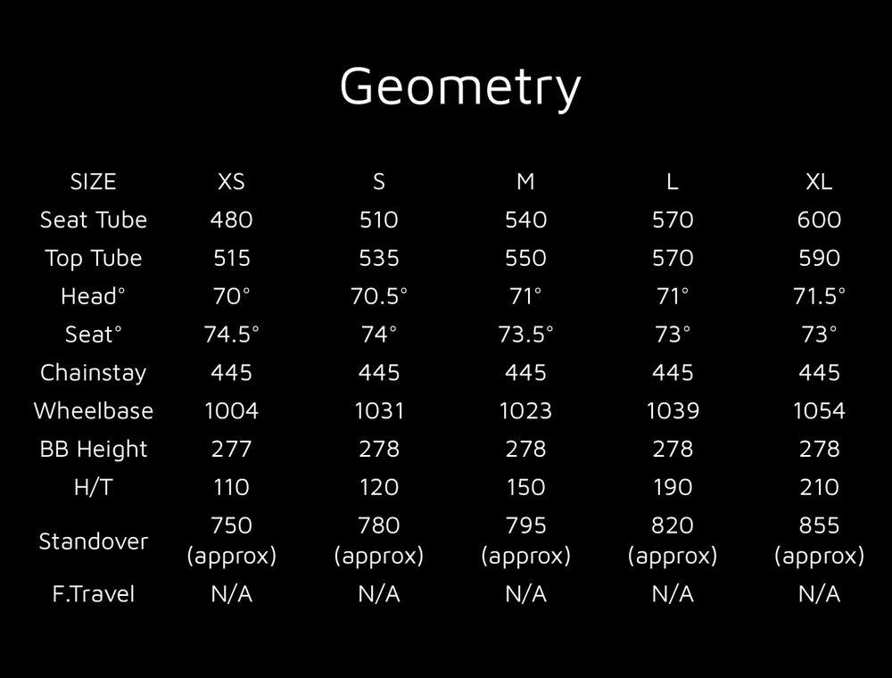 2014 Elan Vital Geometry .jpg