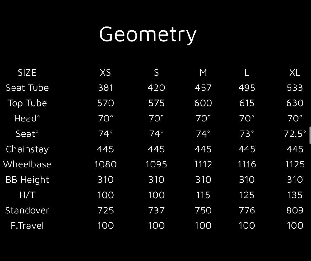 2015 Cruzado Ti Frame Geometry .jpg