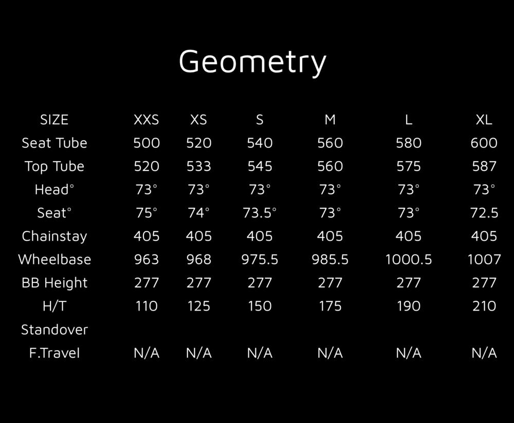 2014 Rodie Ti Frame Geometry .png